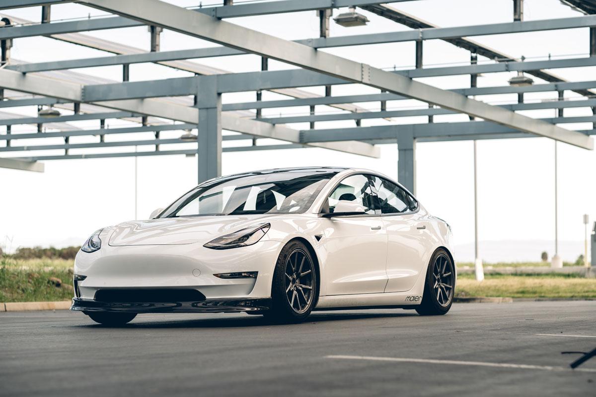 cars-035