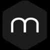 maierev.com